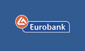 Παράταση της προσφοράς της Τράπεζας EUROBANK  μέχρι την 31-8-2021